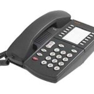 Telset Analog 6221 Global Wh 700287717