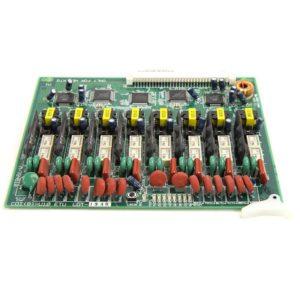 NEC - COI(8)-U10 ETU (750160)
