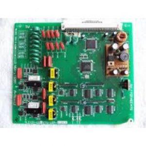 NEC - TLI(2)-U10 ETU (750180)