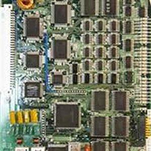 NEC - DTI-U10 ETU (750190)