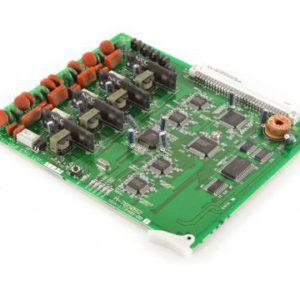 NEC - COID(4)-U10 ETU (750440)