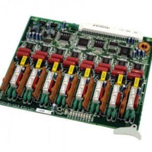 NEC - COID(8)-U10 ETU (750450)