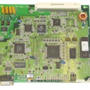 NEC - PRT(1)-U10 ETU (750475)