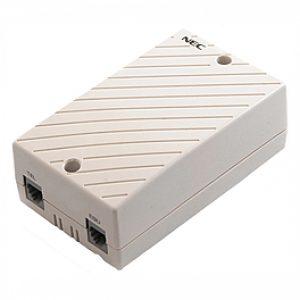 NEC - SLT(1)-U10 ADP (750490)