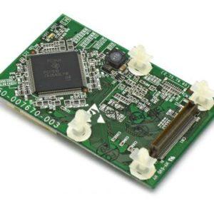 NEC UX5000 VM/ VRS/ Modem Daughter Board (0911026) Refurbished