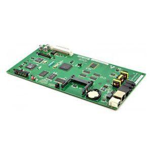 NEC DSX- 80/ 160 Central Processor Card (1090010) Refurbished