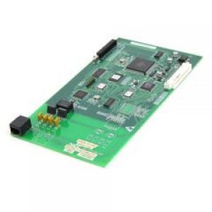 NEC DSX- 80/ 160 T1/ PRI Card (1091006) Refurbished