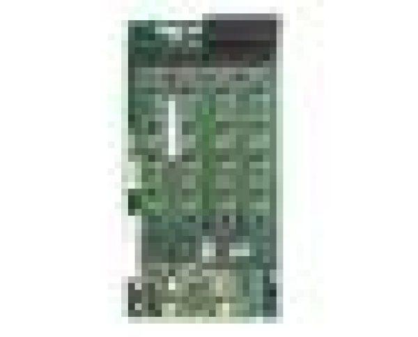 NEC DSX- 80/ 160 16- Port Analog Station Card (1091007) Refurbished