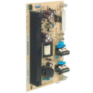 NEC DSX- 80/ 160 Power Supply (1091008) Refurbished