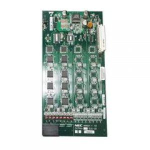 NEC DSX- 80/ 160 8- Port Analog Station Card (1091010) Refurbished