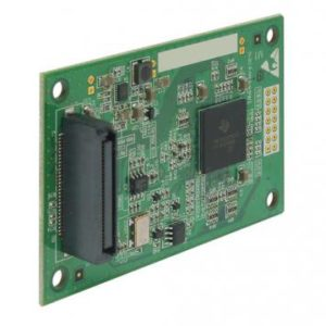 NEC DSX VoIP Daughter Board with 4- Port License (1091044) Refurbished