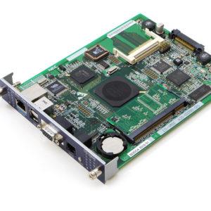 NEC SV8100 UM8000/ UM8000 Lite Voice Mail Blade (670123) Refurbished