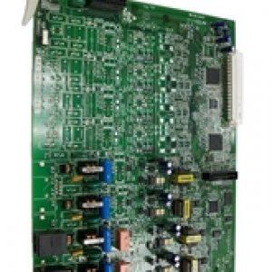 NEC ASPIRE 4 CIRCUIT LS/GS TRUNK CARD (0891029) (Copy)