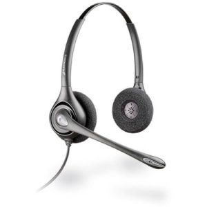 Plantronics - H261N Corded Headset