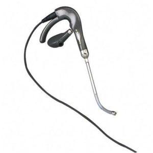 Plantronics - H81 Tristar Headset