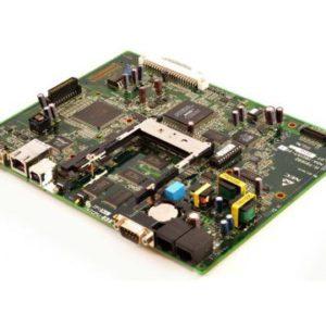NEC ASPIRE XL CPU (0891038)