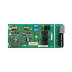 Panasonic PAKX-TA62460 Door Phone Card