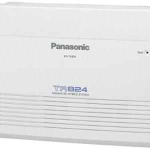 TA824L