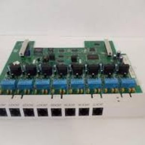 Panasonic PAKX-TA62470 8 Port Expansion Station