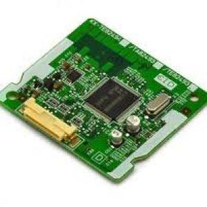 Panasonic PAKX-TA82493 - KATA824 Caller ID Card