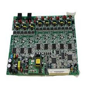 NEC ASPIRE 8 CIRCUIT DID/OPX CARD (0891012)