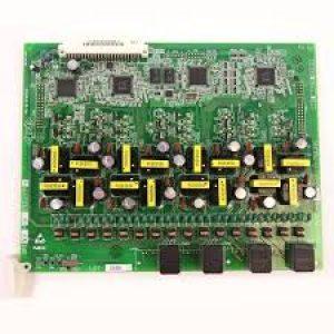NEC ASPIRE 8 CIRCUIT DIGITAL STATION CARD (0891015)