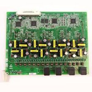 NEC ASPIRE 16 CIRCUIT 1-SERIES STATION CARD (0891016)