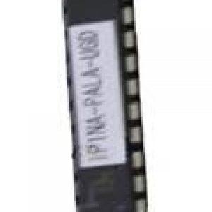 NEC ASPIRE PAL CHIP FEATURE ACTIVATOR (0891039)