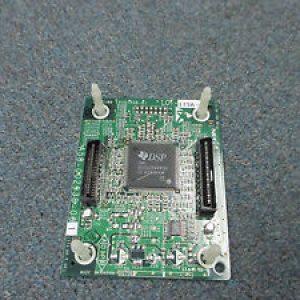 NEC ASPIRE 16 CHANNEL VOIP G/W (0891022)