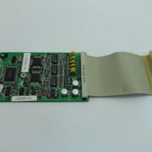 Panasonic PAKX-TA62493 Panasonic Caller ID Card