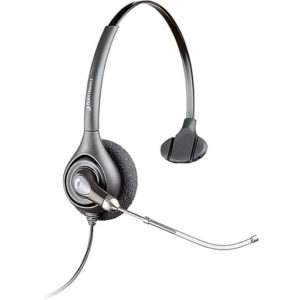 Plantronics - H251 Wide band Headset w/ NC Mic