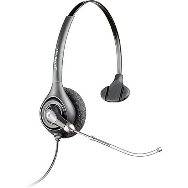 Plantronics - H251 Wide band Headset