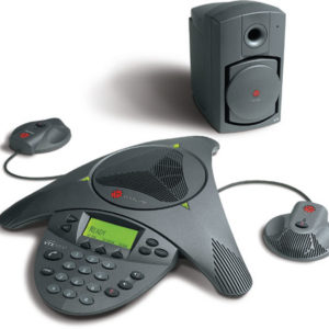 Polycom - SoundStation VTX 1000 (220007300001)