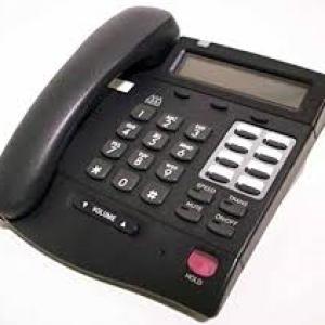 Vodavi - XTS 3012-71 Telephone