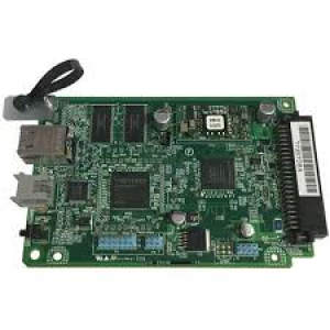 Toshiba - GIPU8 - CIX 40 8 Port IP Card