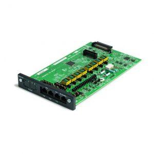 NEC SL2100 8-Port Analog Station Card (BE116507)