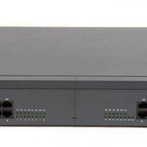 Avaya IP500 Digital Station 30B (700501586)