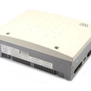Vodavi - STSe Basic KSU (4x8x2) - #3501-00