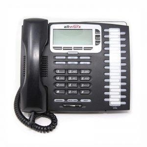 Allworx 9224P IP Telephone (#8110055)