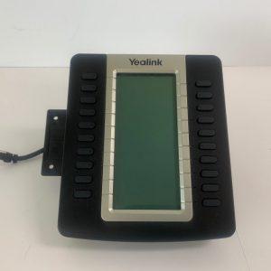 Yealink EXP20 Expansion Module